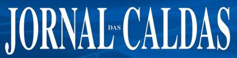 Erasmus+ no Jornal das Caldas