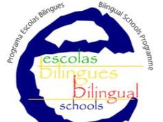 PEBI (Programa Escolas Bilíngues em Inglês)