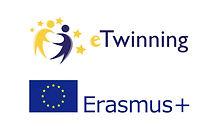 etwinning-erasmus_25-02-2019_t.jpg