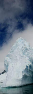 Ice Maiden's Cavern