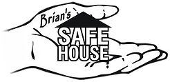 Brians Safehouse PNG.png