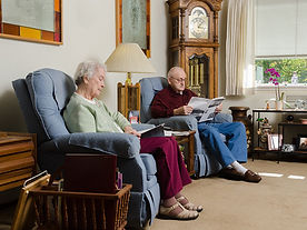 seniors-at-home-AdobeStock_57355255.jpg