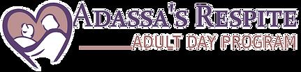 Adassa's web-logo banner.png