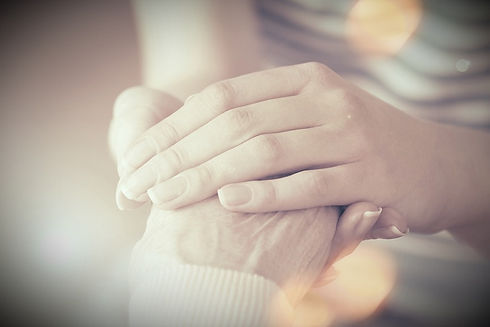 -Helping-hands-care_edited.jpg