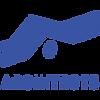 KJW Web Logo-21.png