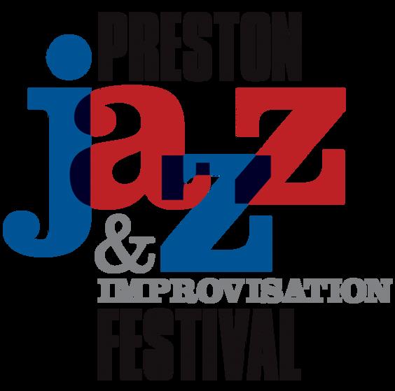 Preston-Jazz-Logo-Transparent.png