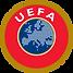 UEFA_logo.svg.png