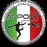 Logo-Apport_mod1.png