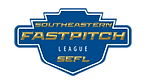 Southeastrn-Fastpitch-League-logo-300x17