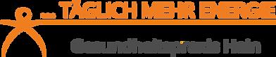 Logo_Hein_Neu.png