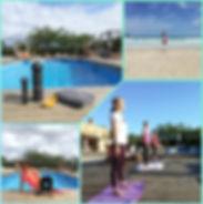 Mallorca_Bilder Pool.jpg