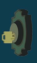 slotenmaker deuren/ramen/kozijnen timmerwerk inbraakschade almere