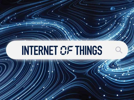 Symroc Featured in National Post IoT Campaign