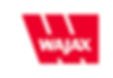 WAJAX logo.png