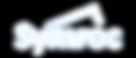 Logo%20-%20symrock-highres-02_edited.png