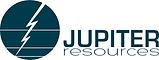 Jupiter Resources Logo.png
