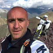 David (Dato) Kikalishvili.jpg