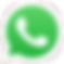 whatsapp-logo-1-1_edited.png