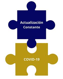Actualización_Constante_3-min.png