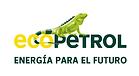 logo ecopetrol-min.png