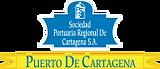 puerto-cartagena.png