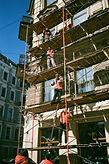 acero-andamio-apartamento-arquitectura-2