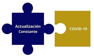 Actualización Constante 2.png