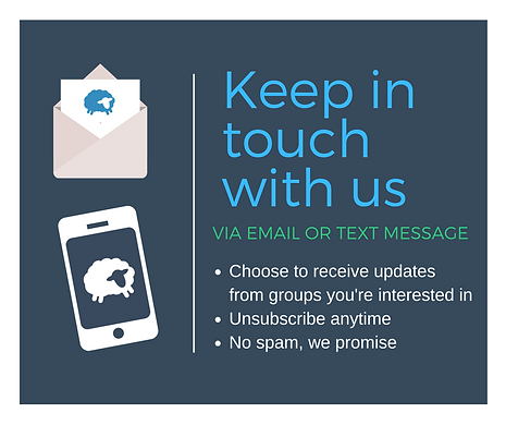Flocknote-graphic-Keep-in-touch.png