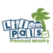LilPals.jpg