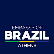 Logo Embaixada em Atenas ing.png