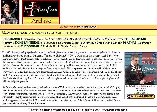 fanfare-review-01-022011_edited.jpg