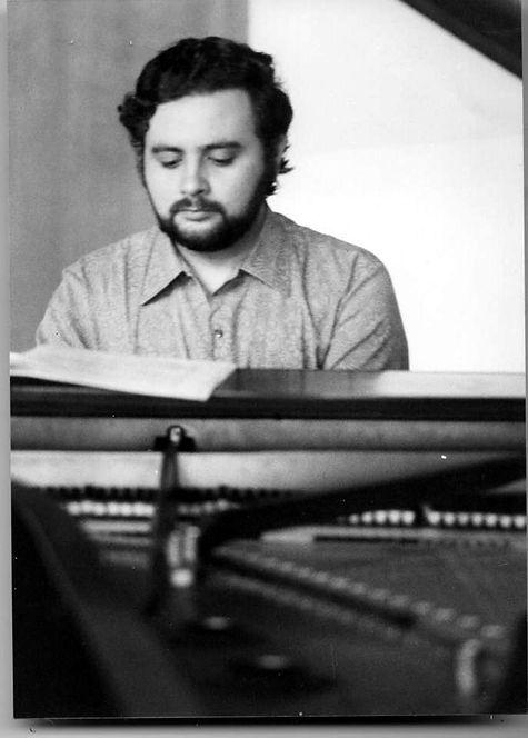 Roberto Szidon.jpg