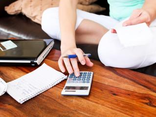 Inadimplência pode prejudicar o rendimento no trabalho