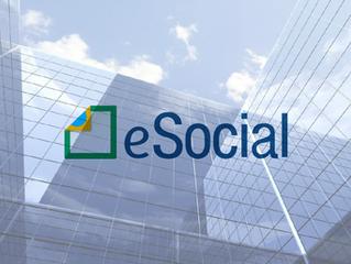 eSocial: entenda o sistema de escrituração digital do Governo Federal
