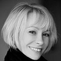 Carole Clin delMotte broadway