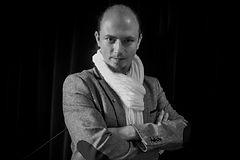 Picture Alexandre Diaconu
