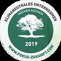 Zertifikat-Häcker_mit_Schrift.png