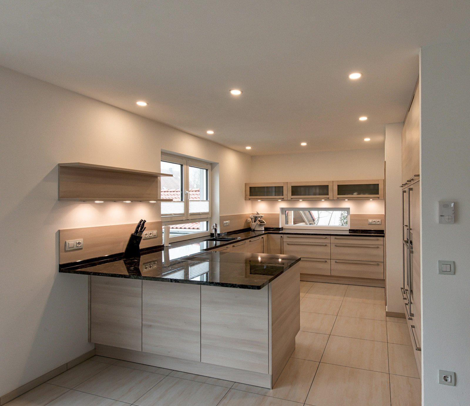 kuechenlaedle-1 | Moderne Küchen