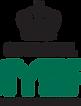MYEP Logo GB.png