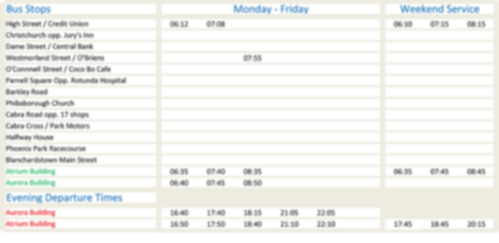 Ebay Timetable.png