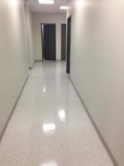 shimco floor