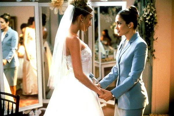 What is a wedding coordinator and do I need one?