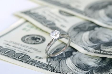 What do I tip my wedding vendors?
