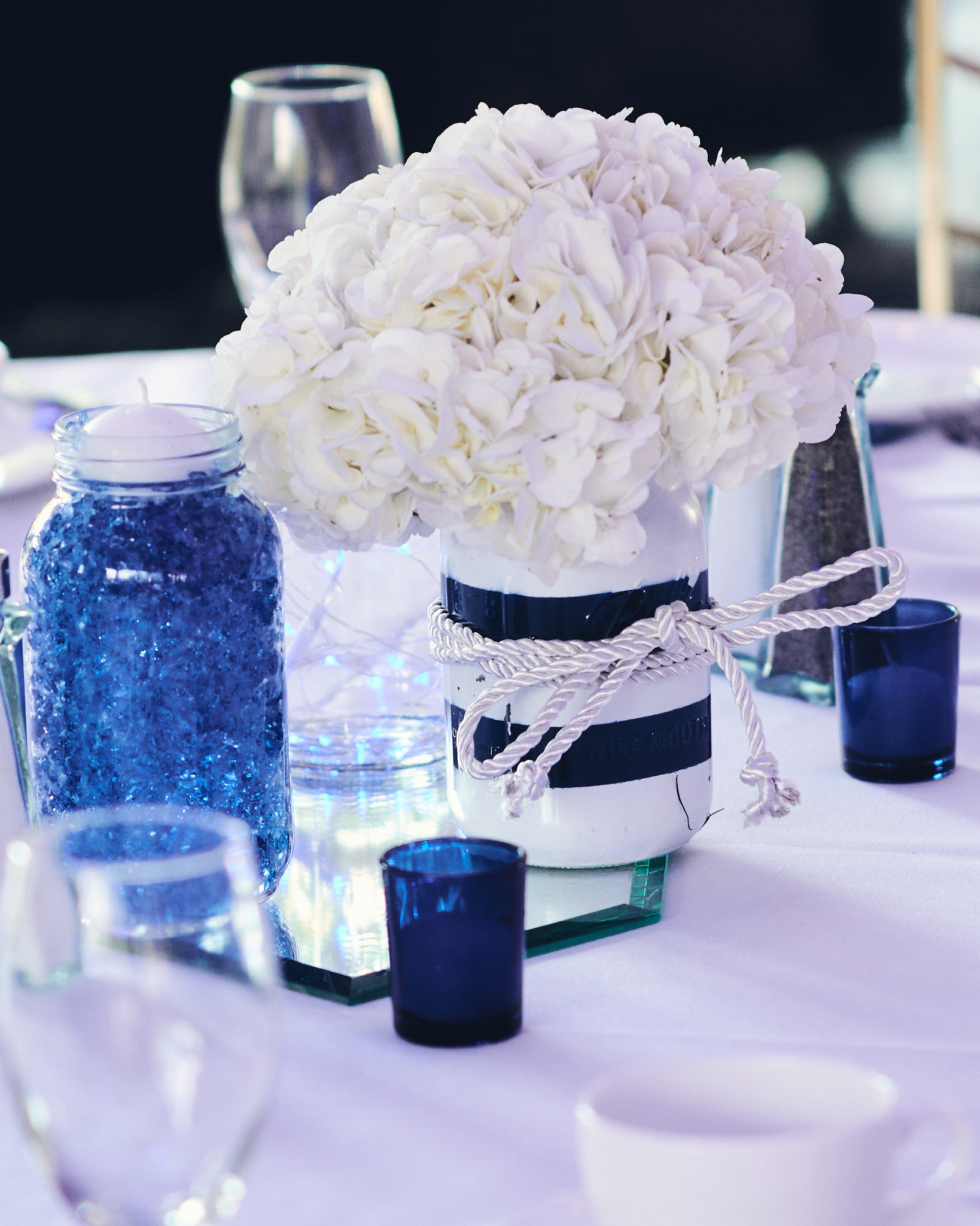 New Jersey Event Planner