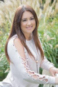 Jennifer Tolento Events, NJ Wedding Planner