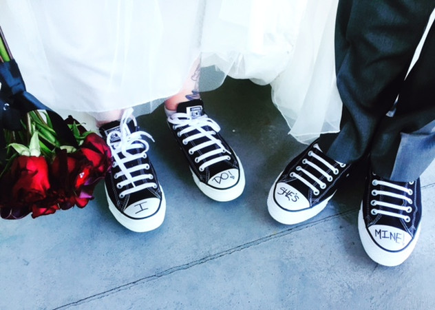How to plan a budget friendly wedding
