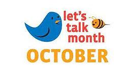lets talk month.jpeg