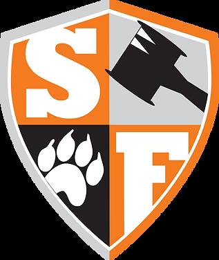 SFSC-SGA-Color.png