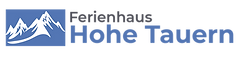 hohetauern_logo.png
