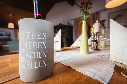 Weinkühler.jpg